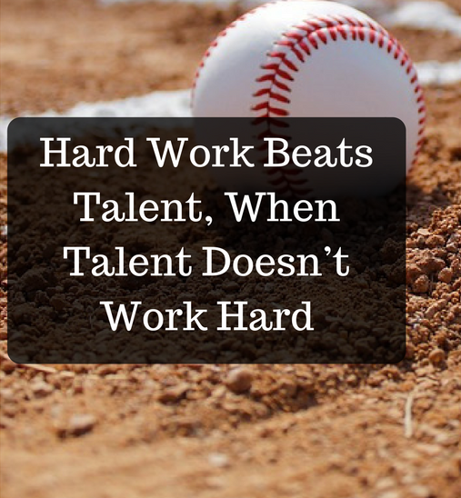 Motivational Quotes For Sports Teams: 15 Inspirational Quotes About Baseball