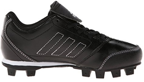 Best Cleats for Baseball