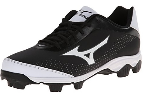 6 Best Baseball Cleats in 2017: A Complete Buyers Guide
