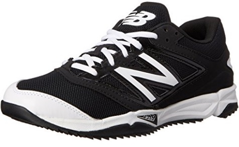 Mizuno Shoes for Flat Foot Baseball Players