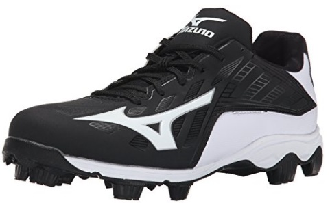 3 Best Baseball Cleats for Catchers: With Reviews (in 2018)
