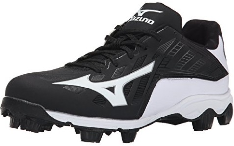 Baseball Shoes for Flat Foot People