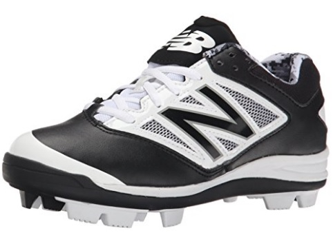 Baseball Shoes for Flat Feet Players