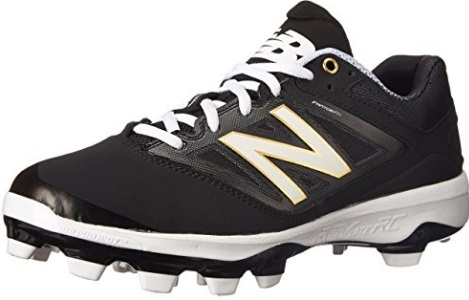 Baseball Cleats for catchers