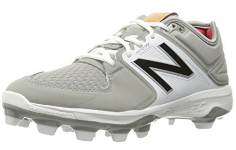 Best Cleats for Flat Foot