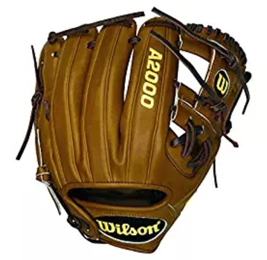 Best Catchers Mitt for High School Baseball: Reviews (2018 Edition)