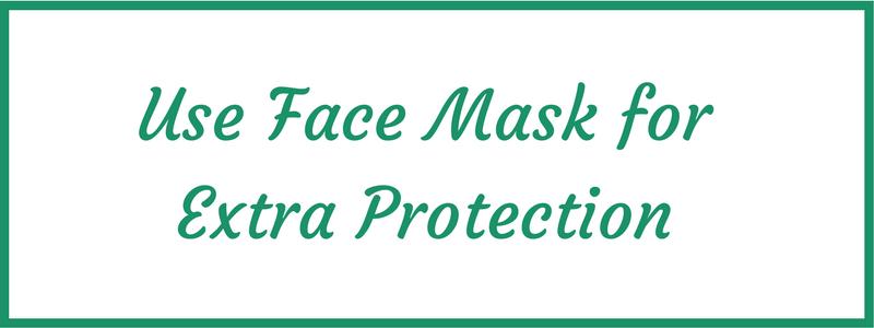 Face Mask Baseball Helmet for Kids