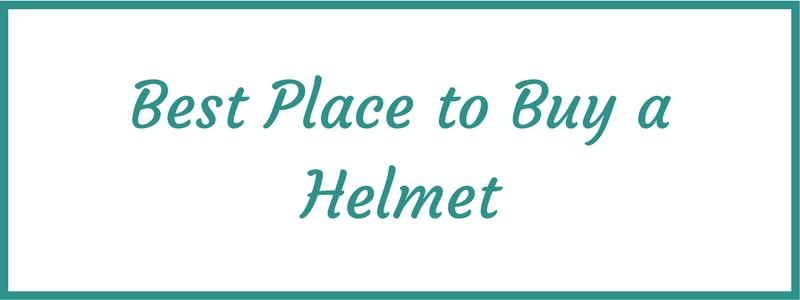 Baseball Helmet for High School