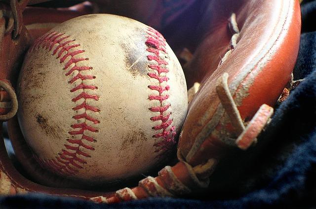 Best Shorstop Baseball Gloves