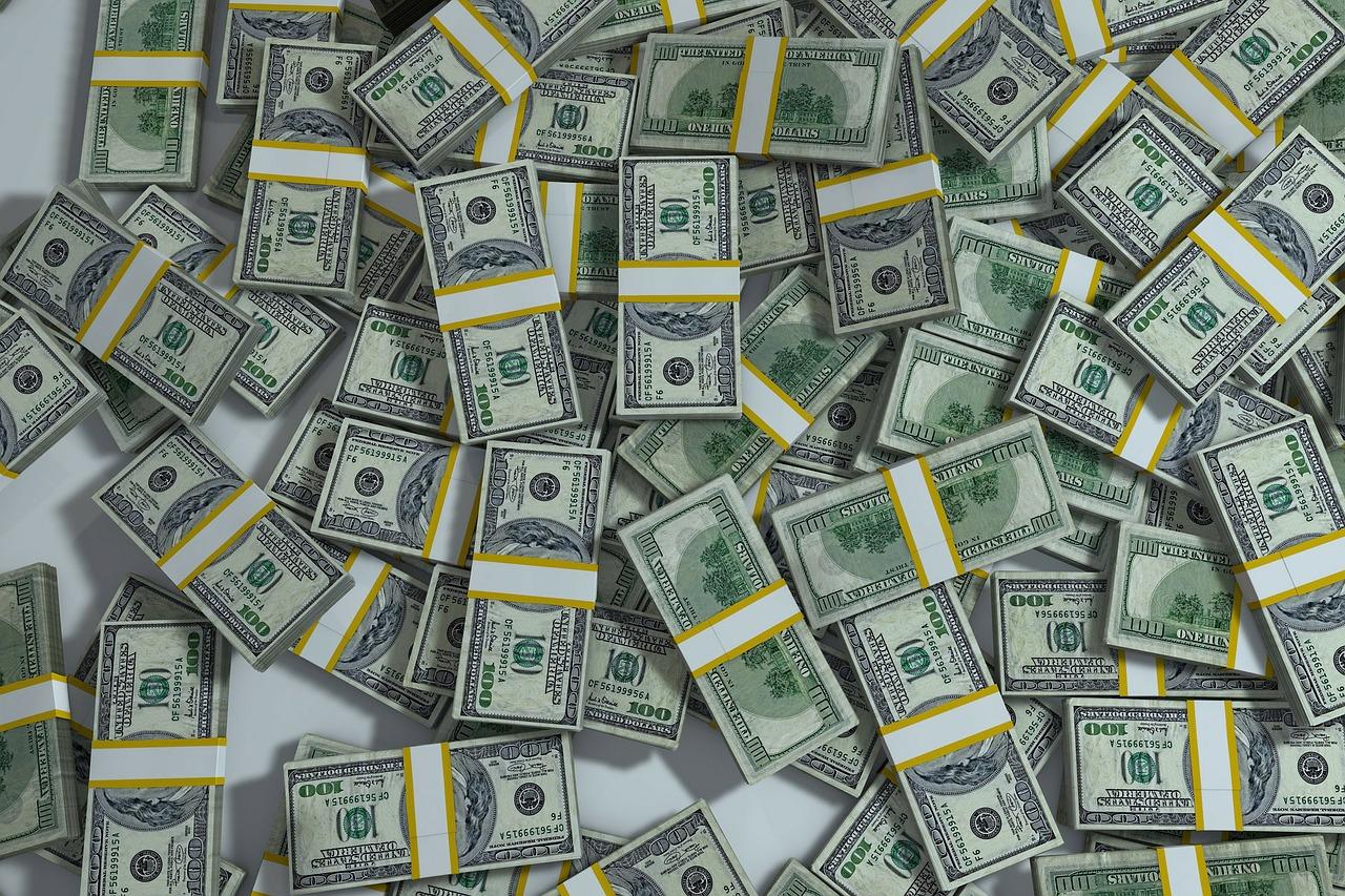 how much catcher's mitt cost