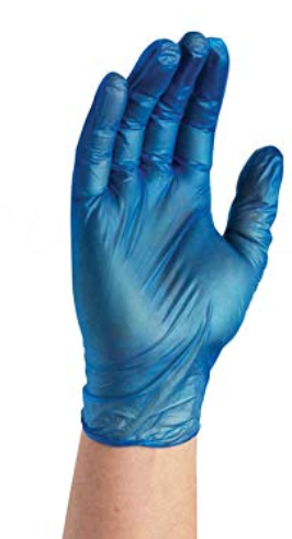 Gloves for Painting