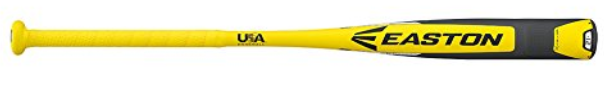 Easton Aluminum bat manufacturing
