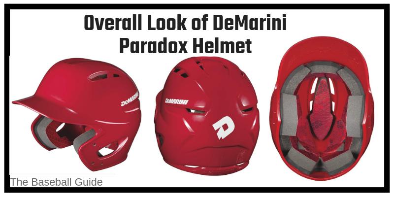 Best Batting Helmet for High School Players
