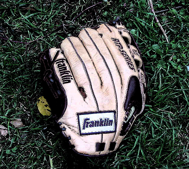 Best Glove for Shortstop