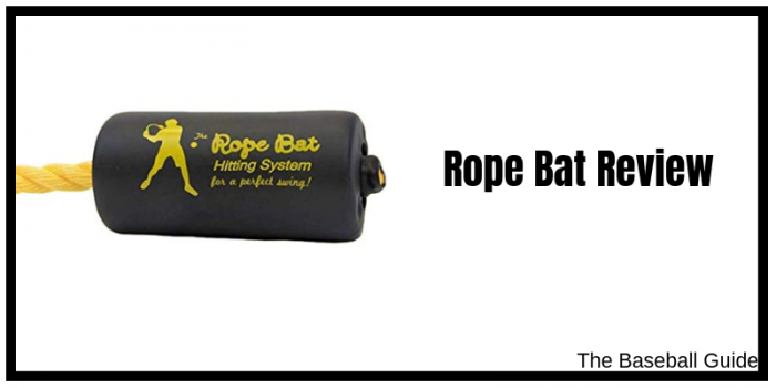 Review of Rope Bat Hitting System