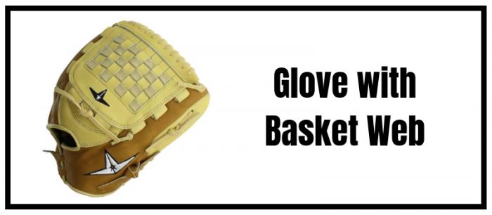 Basket Webbing