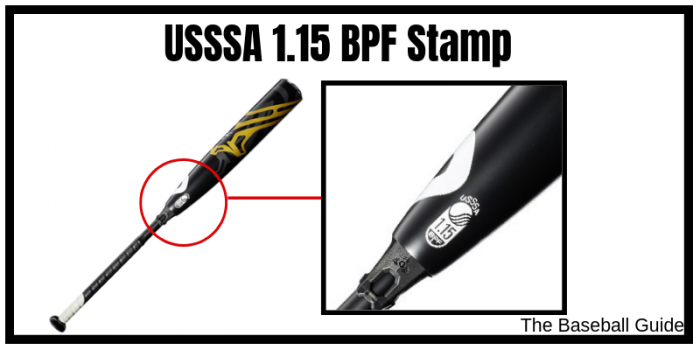 USA vs  USSSA Bats: Difference Between USA and USSSA Bats