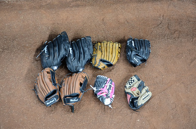 Best Catcher's Gear for Fastpitch