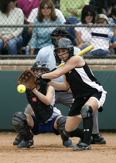 Best Softball Gloves for Fastpitch