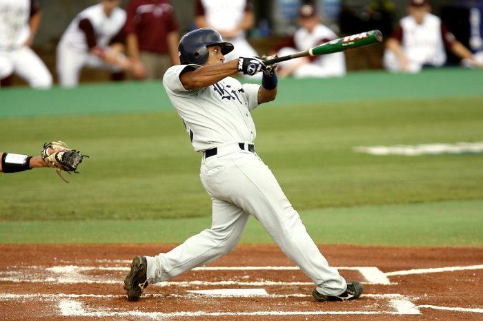 Reasons to use baseball hitting thumb guard