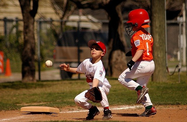 pitching rule for pitcher in little league