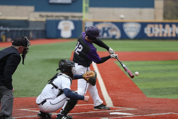 how to become a better baseball hitter