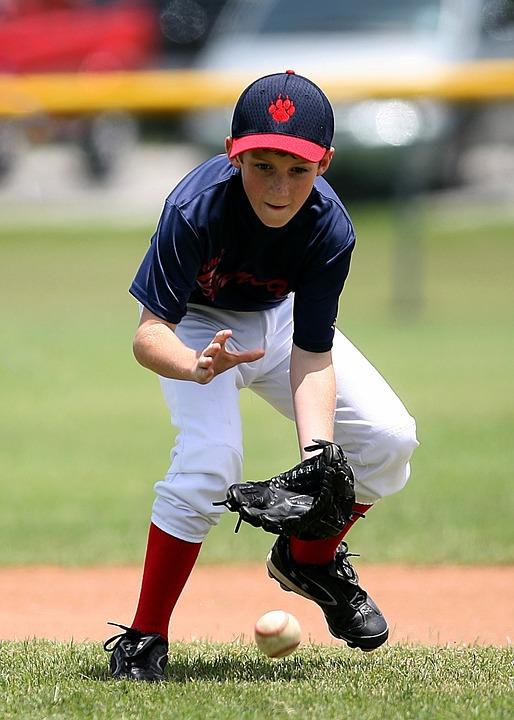baseball glove for infielders